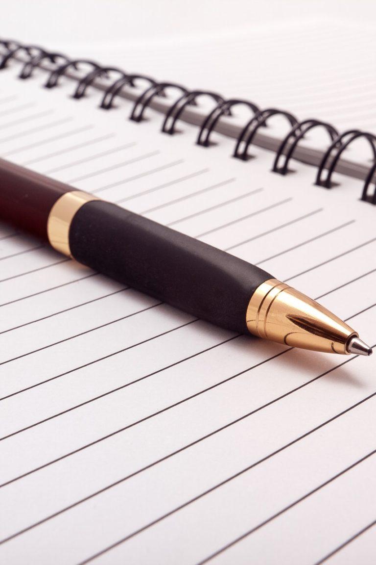 napisz testament Pomc Fundacja ADRA