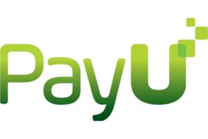 przekaż darowiznę Fundacja ADRA Polska logo PayU