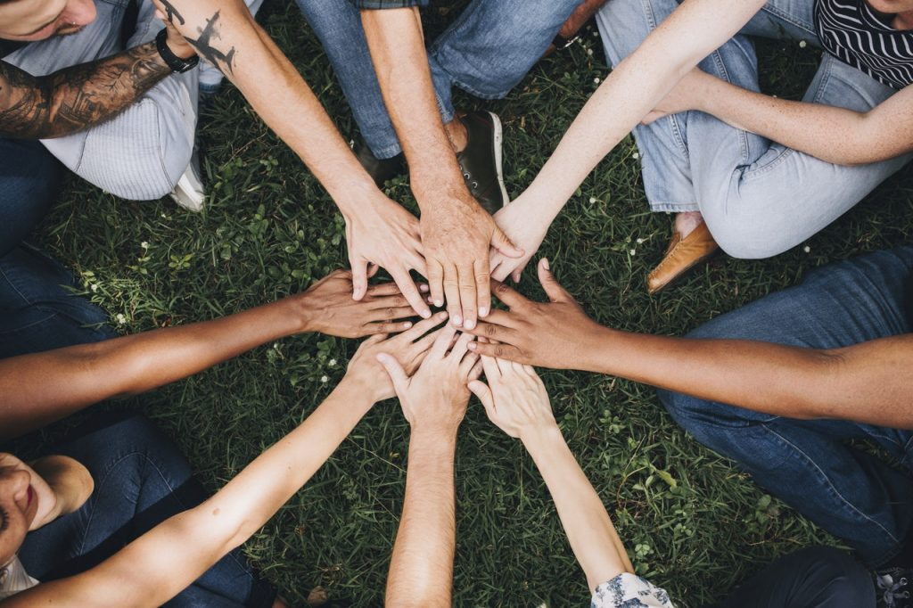 wymiana międzykulturowa młodzieży fundacja