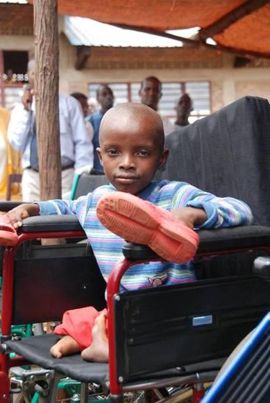 Podsumowanie pobytu w Rwandzie