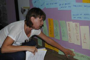 NGO z 12 krajów mówi: stop dyskryminacji!