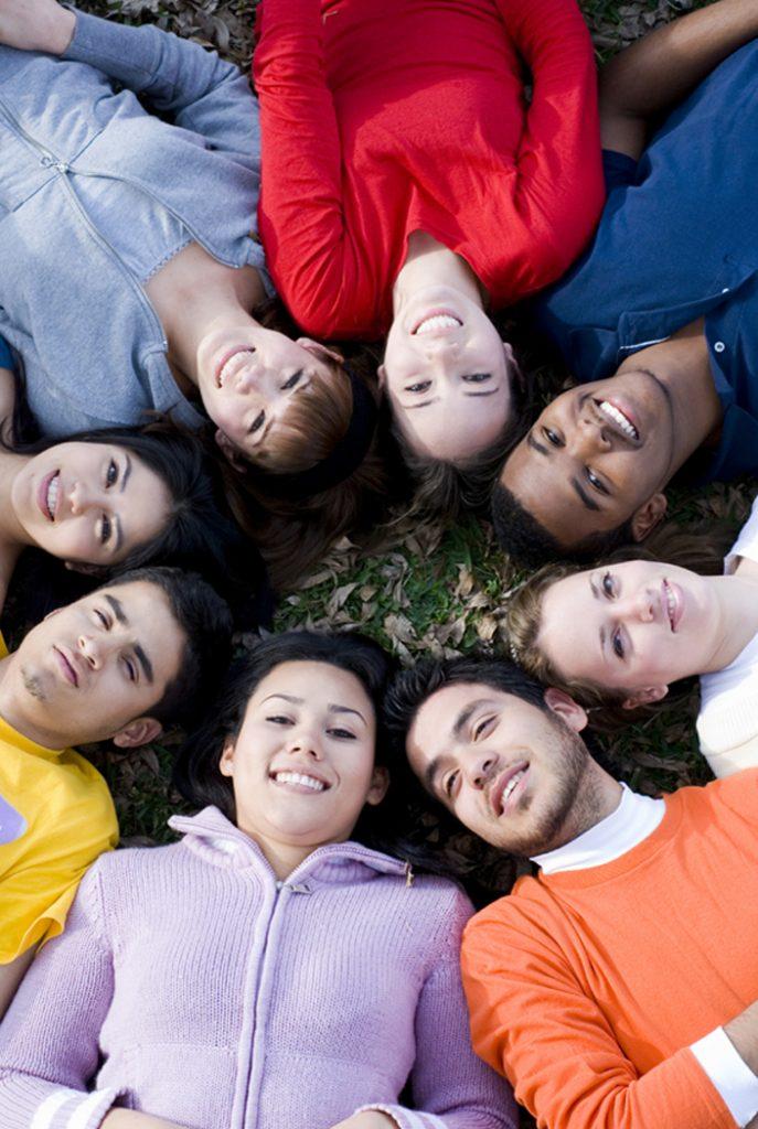 Oferta współpracy – projekty młodzieżowe
