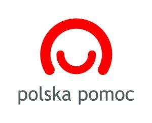 Projekt Polskiej Pomocy Rozwojowej w Gruzji