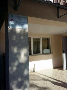Wyremontowano 7 ośrodków dla kobiet i dzieci w Gruzji