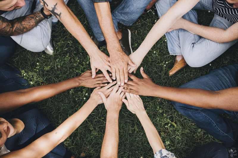 Fundacja ADRA wymiana-międzykulturowa-młodzieży