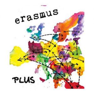 Owocne warsztaty w ramach programu Erasmus+