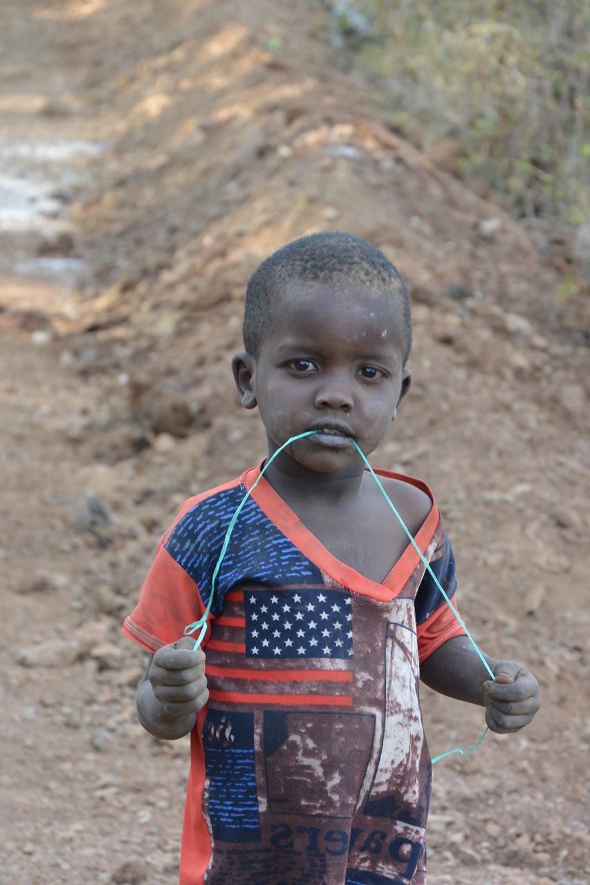 Pomoc Dla Afryki Pomoc Dla Dzieci Fundacja Adra Polska