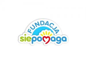 Siepomaga.pl od dziś wspiera również Fundację ADRA Polska