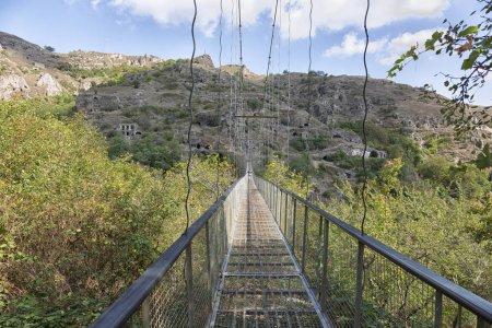 TATEV, KHNDZORESK Armenia 2