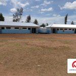 Tanzania Szkoła