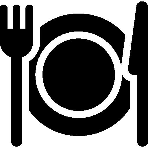 wyżywienie