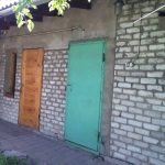 Kazachstan Pomoc Fundacji ADRA mieszkańcom