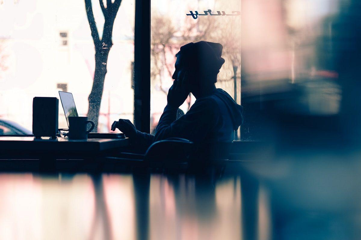 Utrata pracy – jak sobie z nią radzić i wystartować na nowo?