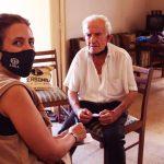 Eksplozja w Bejrucie Badanie Potrzeb Mieszkańców