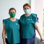 Pomoc w walce z koronawirusem
