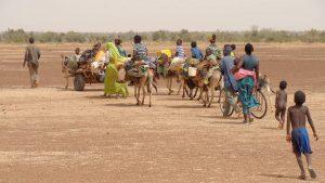 20 czerwca: Światowy Dzień Uchodźcy. O sytuacji uchodźców i pomocy wraz z ADRA
