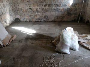 Pomoc dla potrzebujących w Armenii – Stepanavan