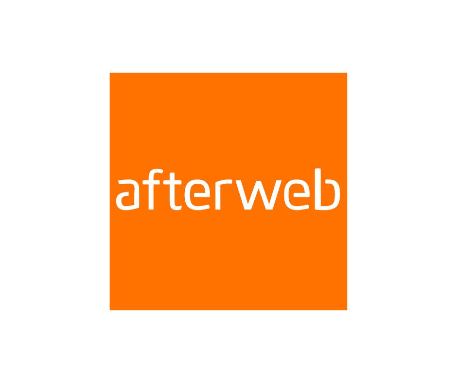 Agencja AFTERWEB wspiera Fundację ADRA