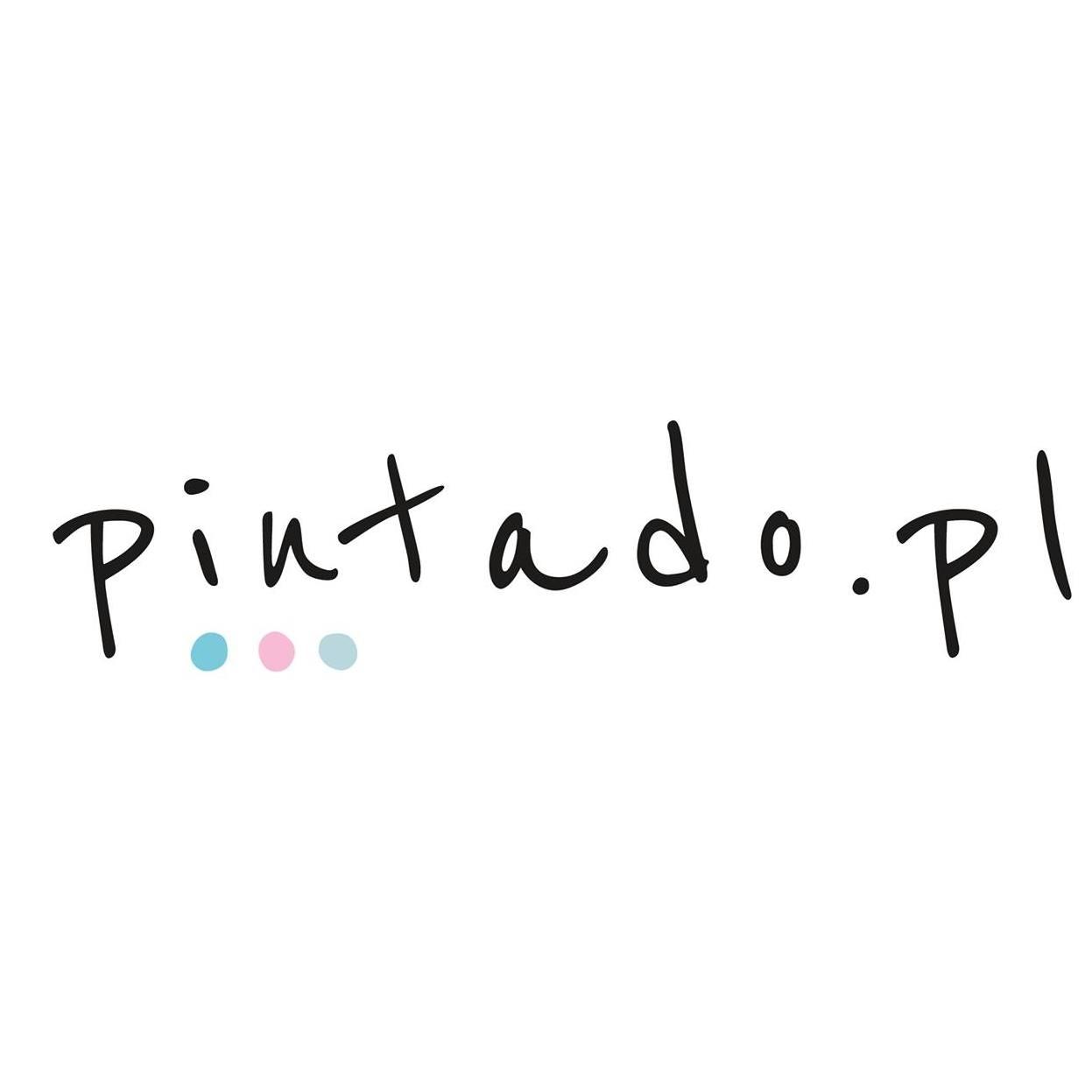 Sklep PINTADO wspiera Fundację ADRA