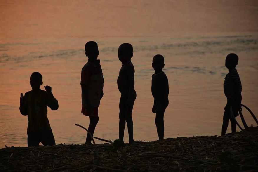 ADRA Global Education Report: 258 mln dzieci na świecie nie wróci dziś do szkoły