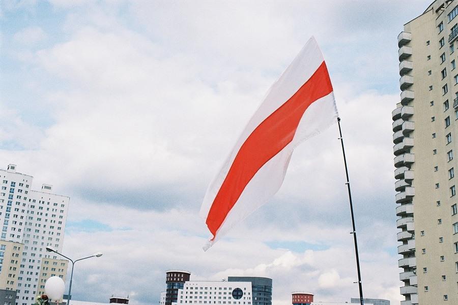 Białorusini jak nigdy potrzebują naszego wsparcia. Fundacja ADRAPolskaapeluje o pomoc dla Białorusi z okazji Światowego Dnia Pomocy Humanitarnej