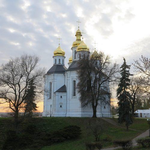 church-952580_1920