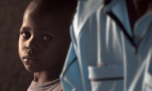 Dziecko Projekt Zdrowotny
