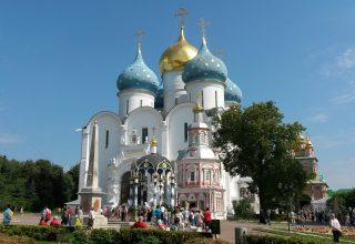 russia-3338912_1920