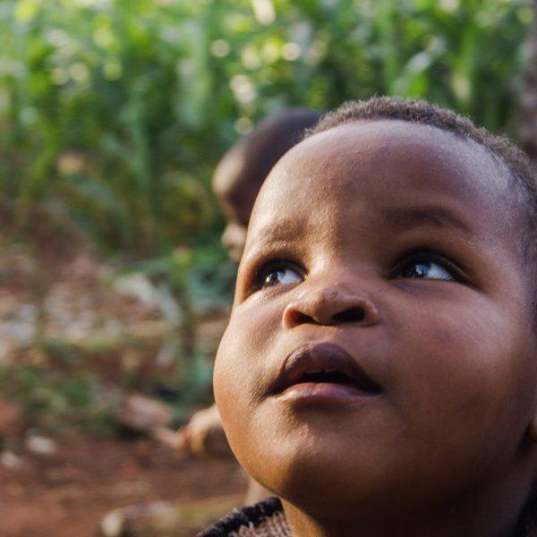 Wolontariat w Tanzanii