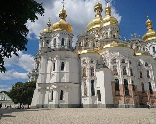 wycieczka-na-ukraine-3