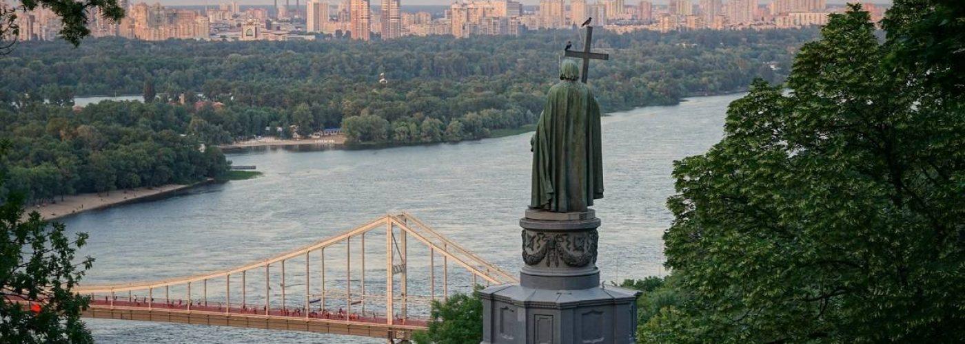 Wycieczka na Ukrainę którą organizuje ADRA Polska